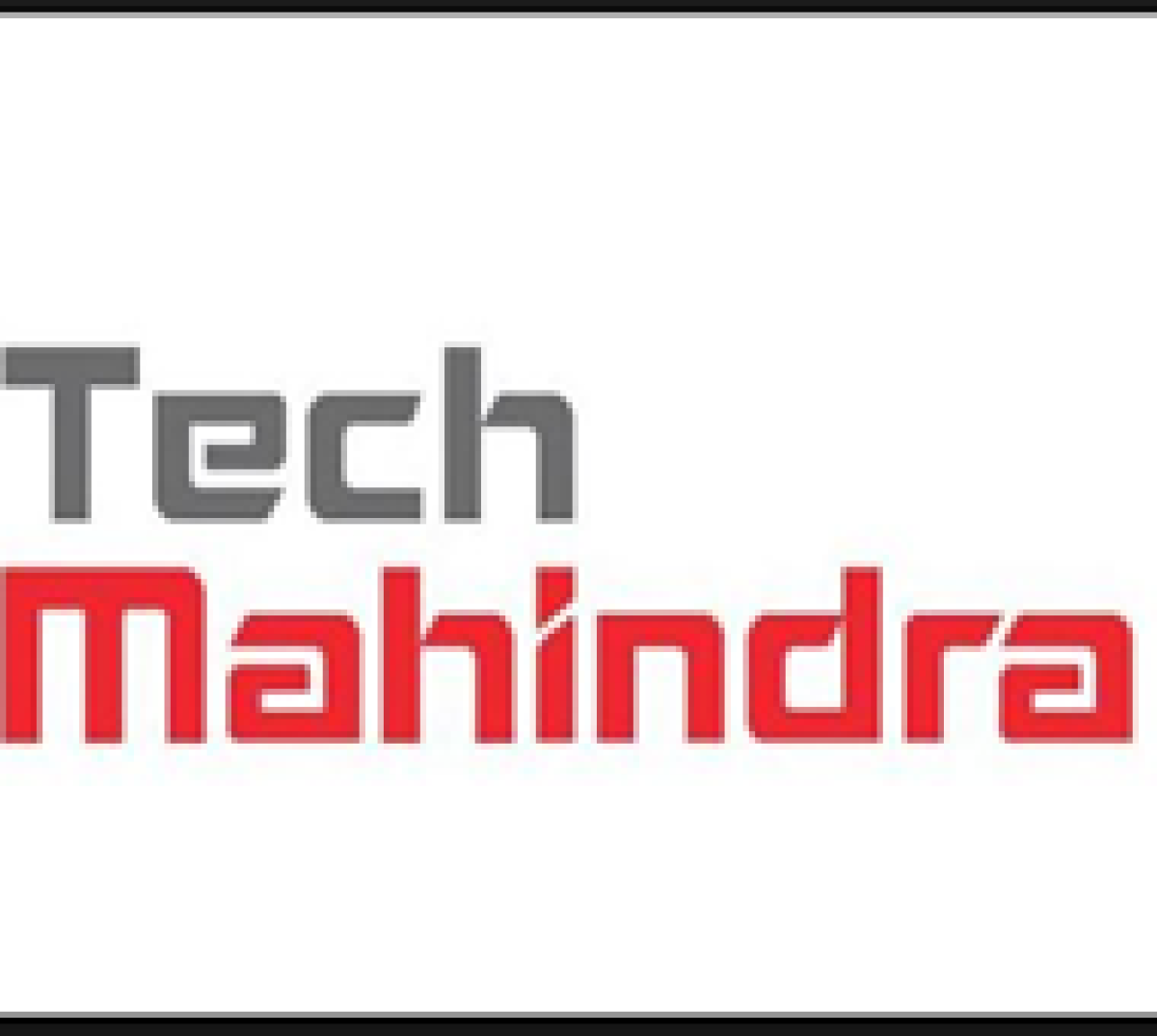 Tech Mahindra acquires 51% stake in Cerium Systems