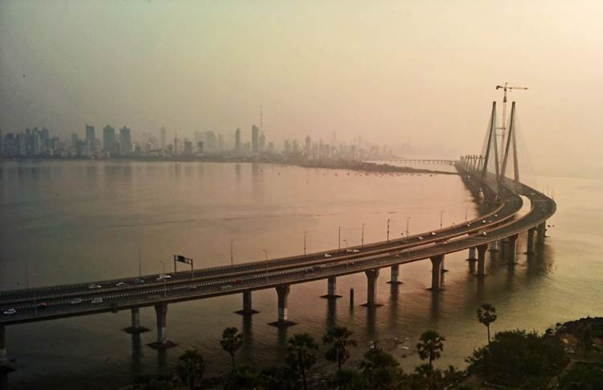 Mumbai: Toll charges at Bandra-Worli sea link to be costlier from April 1 - Check out new rates for car, tempo, truck, and bus here