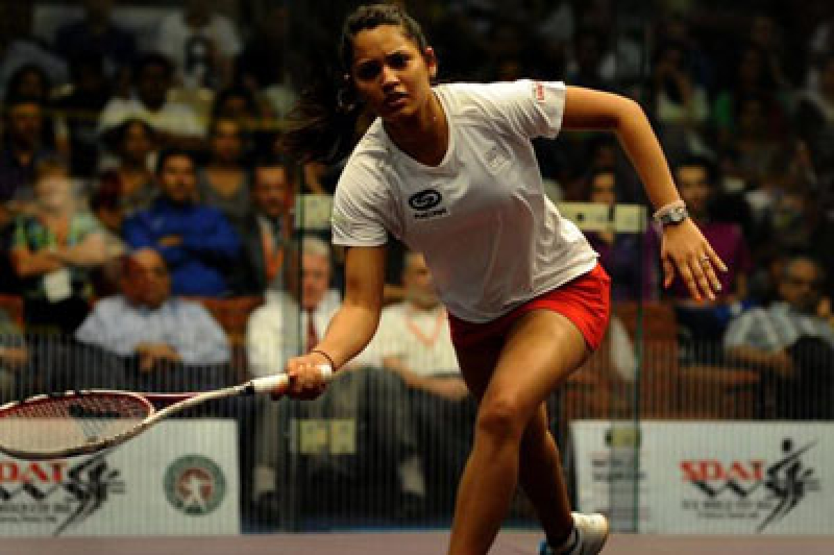 Pallikal To Play In National After Organisers Announce Equal Pay