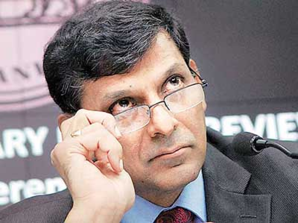 Issues that travel beyond an unpleasant exit of RBI Guv