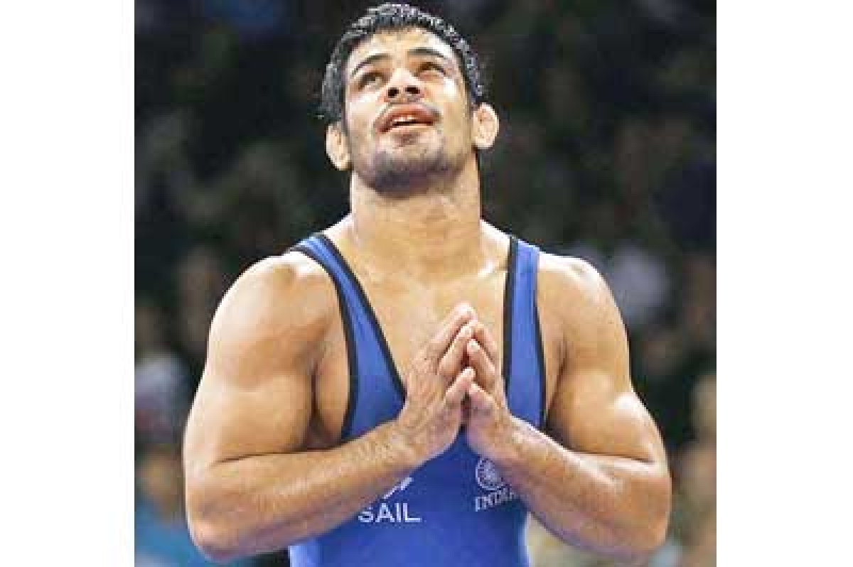 'Judgement Day' for Sushil as Delhi High Court decides on trials today