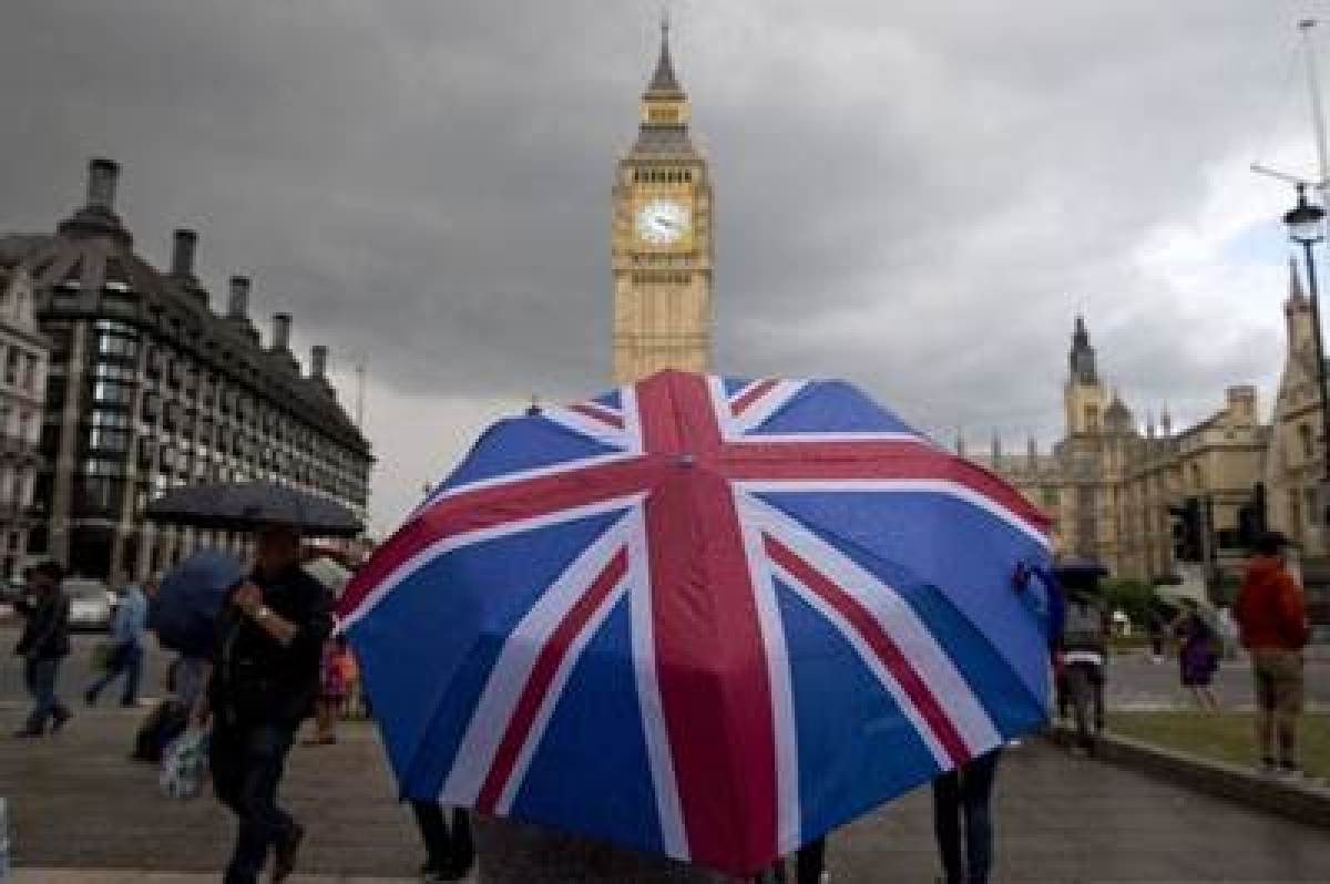 English language may be dropped by EU after Brexit