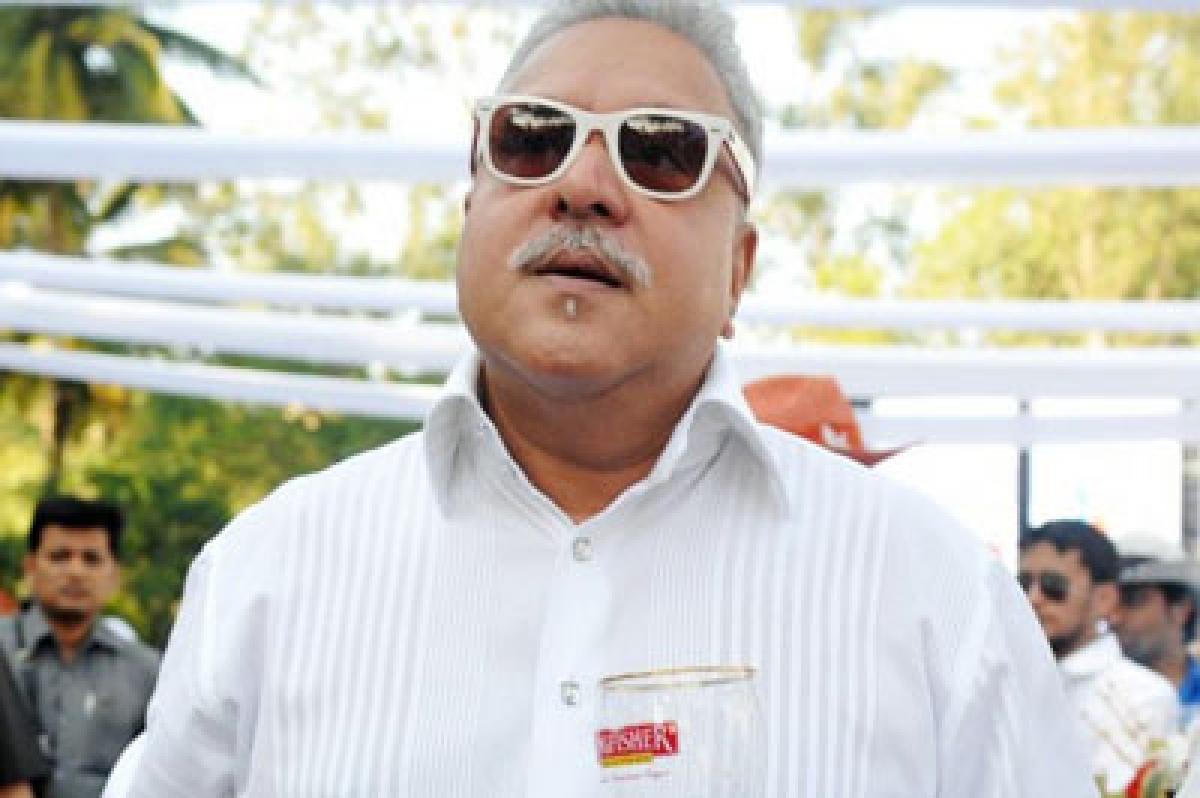 Mallya saga: SFIO seeks  loan details from banks
