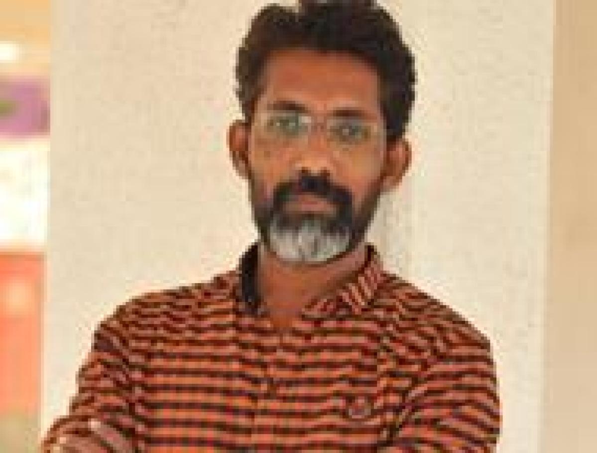 'Sairat' helmer Nagraj Manjule forced ex-wife to abort