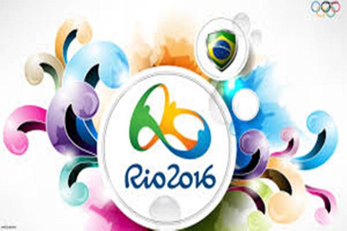Rio 2016 receives keys to velodrome