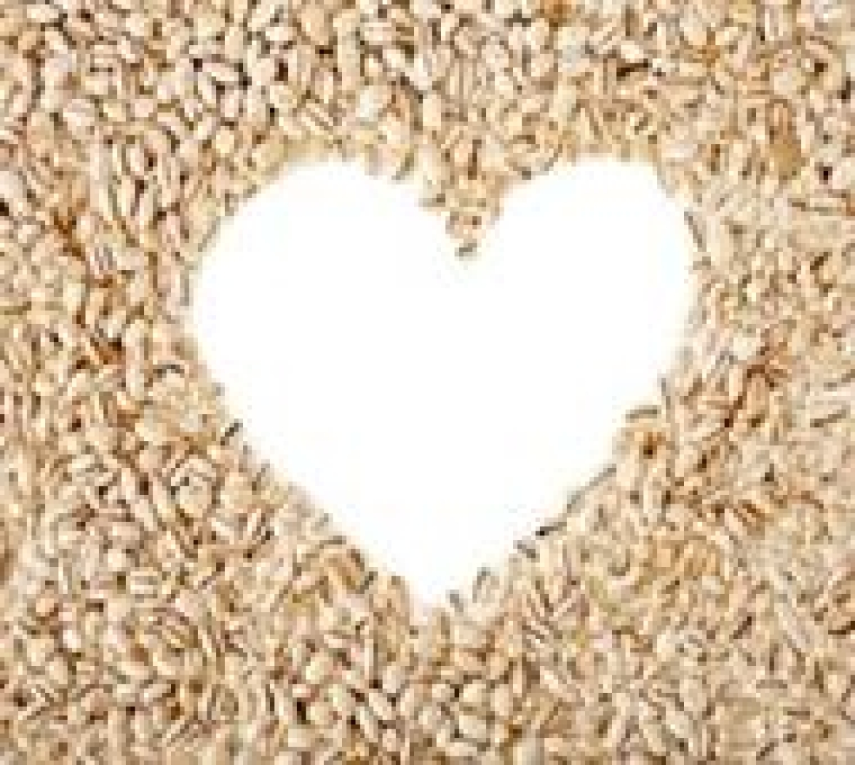 Eat barley to keep your heart healthy