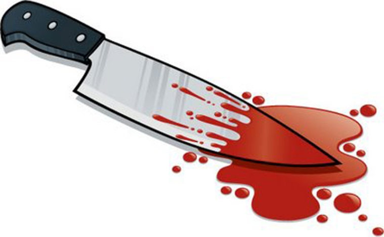 Indore: Woman stabbed by three persons