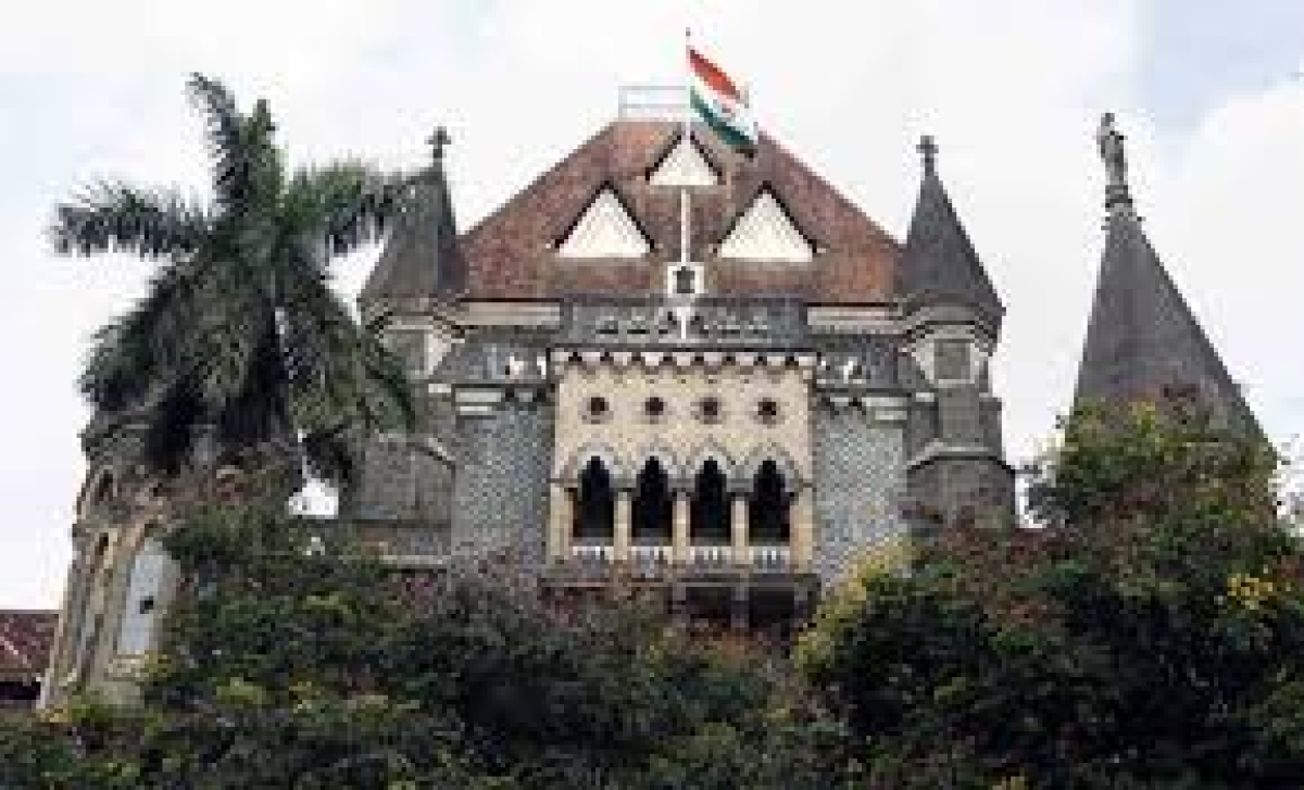 Shorthand necessary for efficiency, Bombay HC