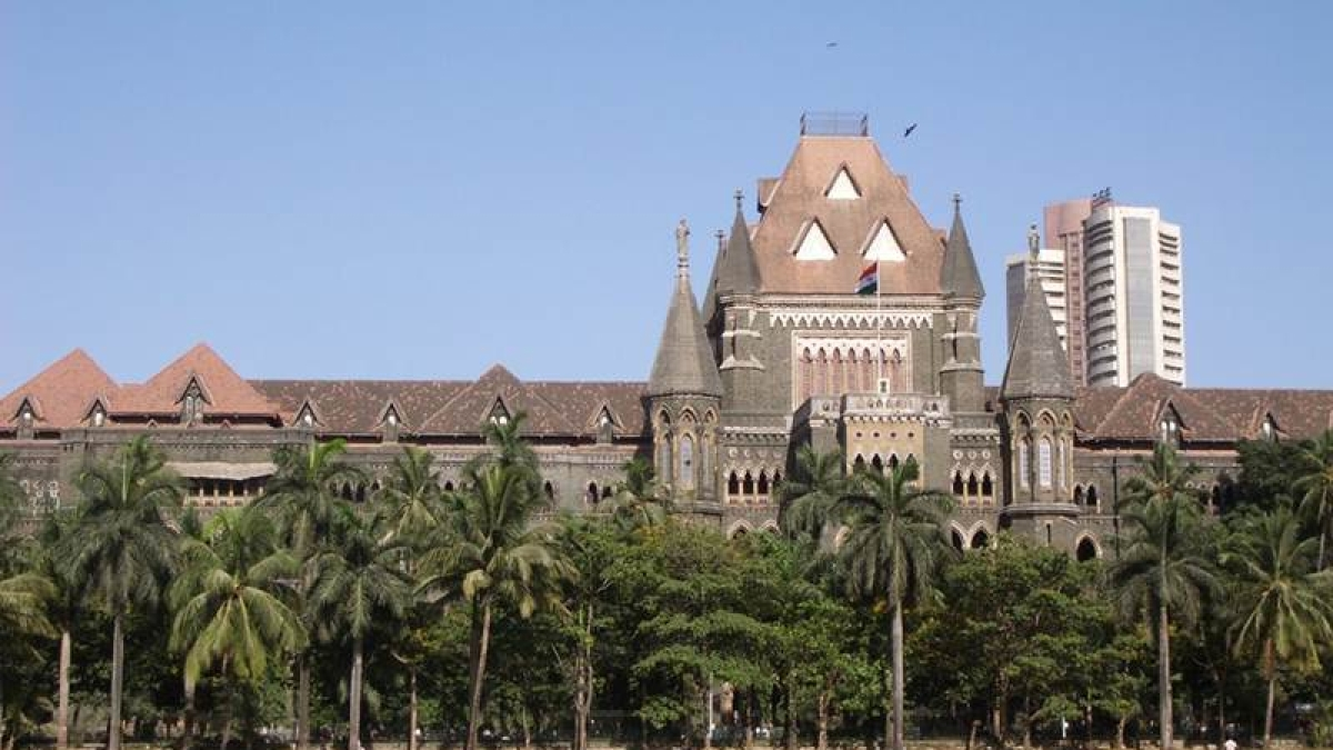 Mumbai: Abusing wife would amount to outraging modesty