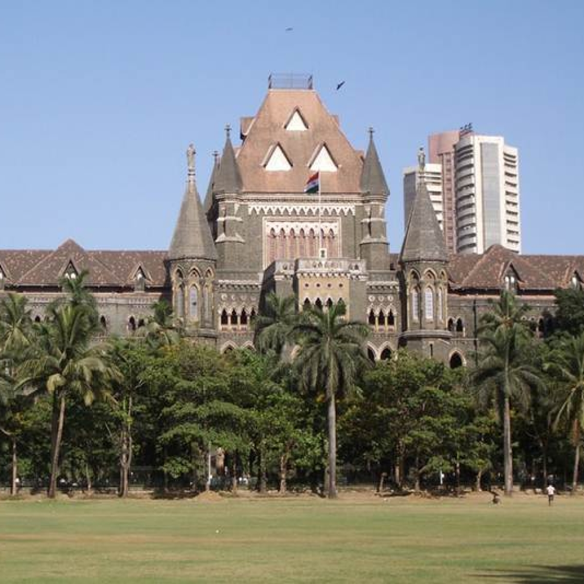 Bombay High Court expresses 'displeasure' over progress of reports