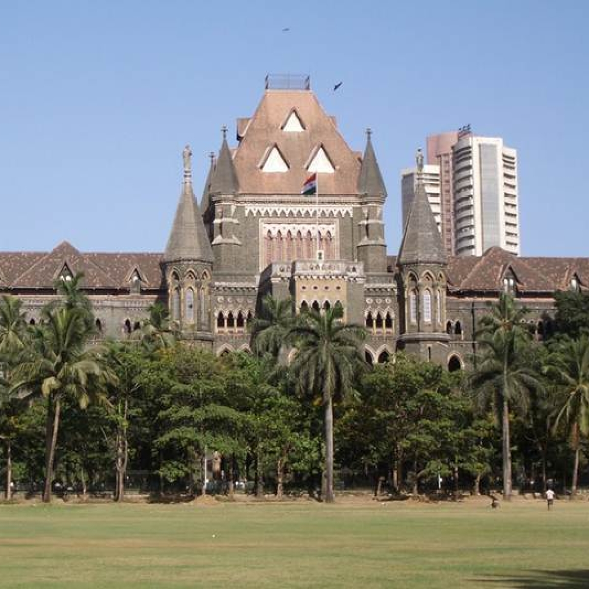 Bombay HC stays demolition, eviction & property auctions for now