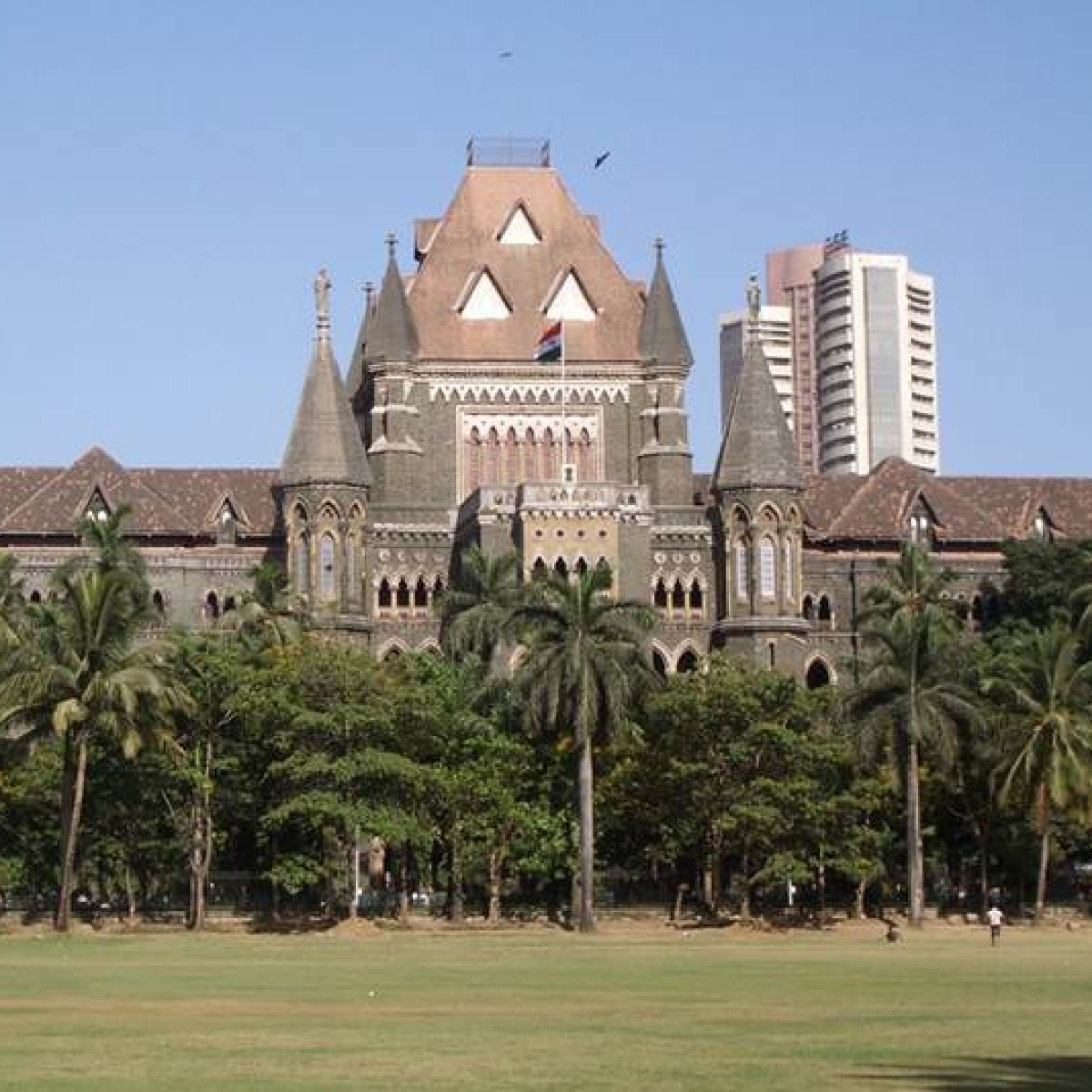 Bombay HC says hubby coming home late, eating out doesn't amount to cruelty'
