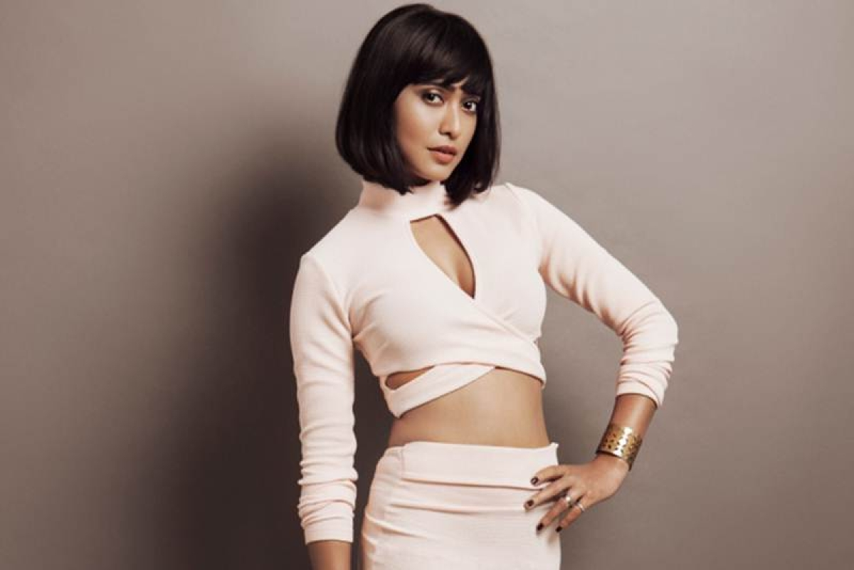 Sayani Gupta's 'Mala' to be premiered at MAMI