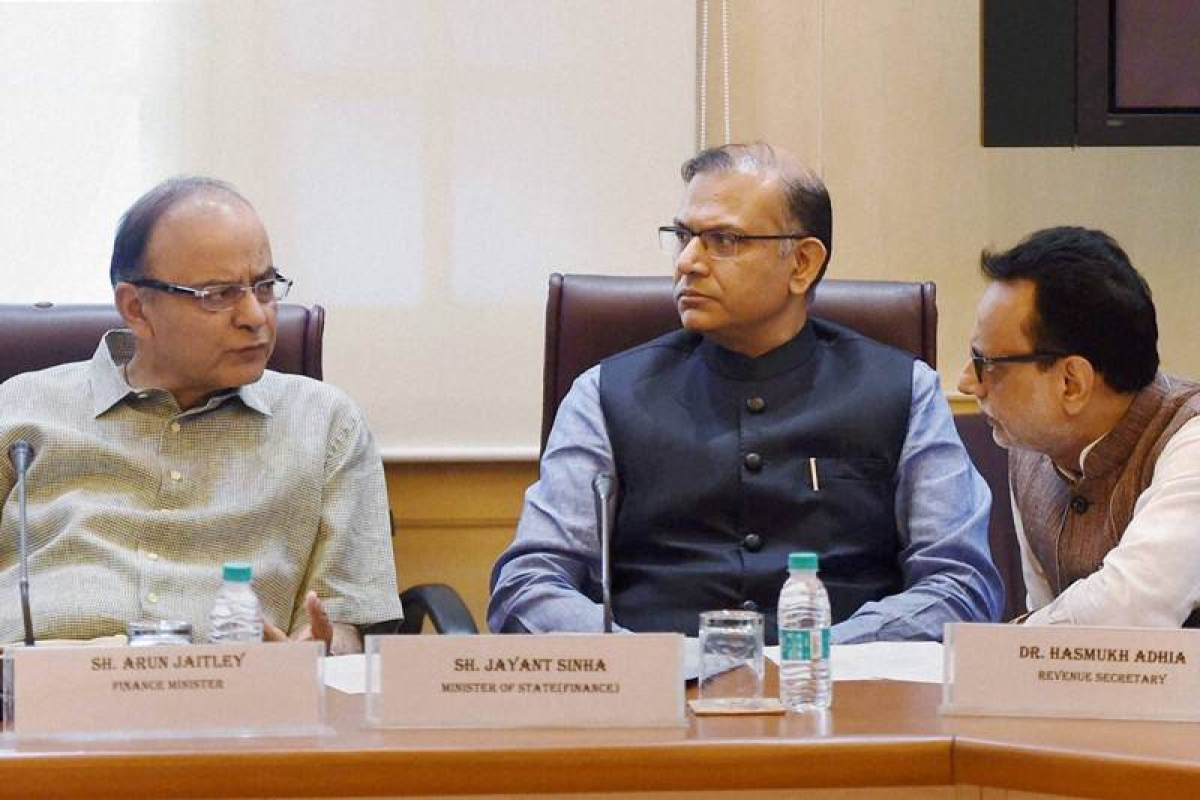 7th Pay Commission: Crucial Cabinet decision today?