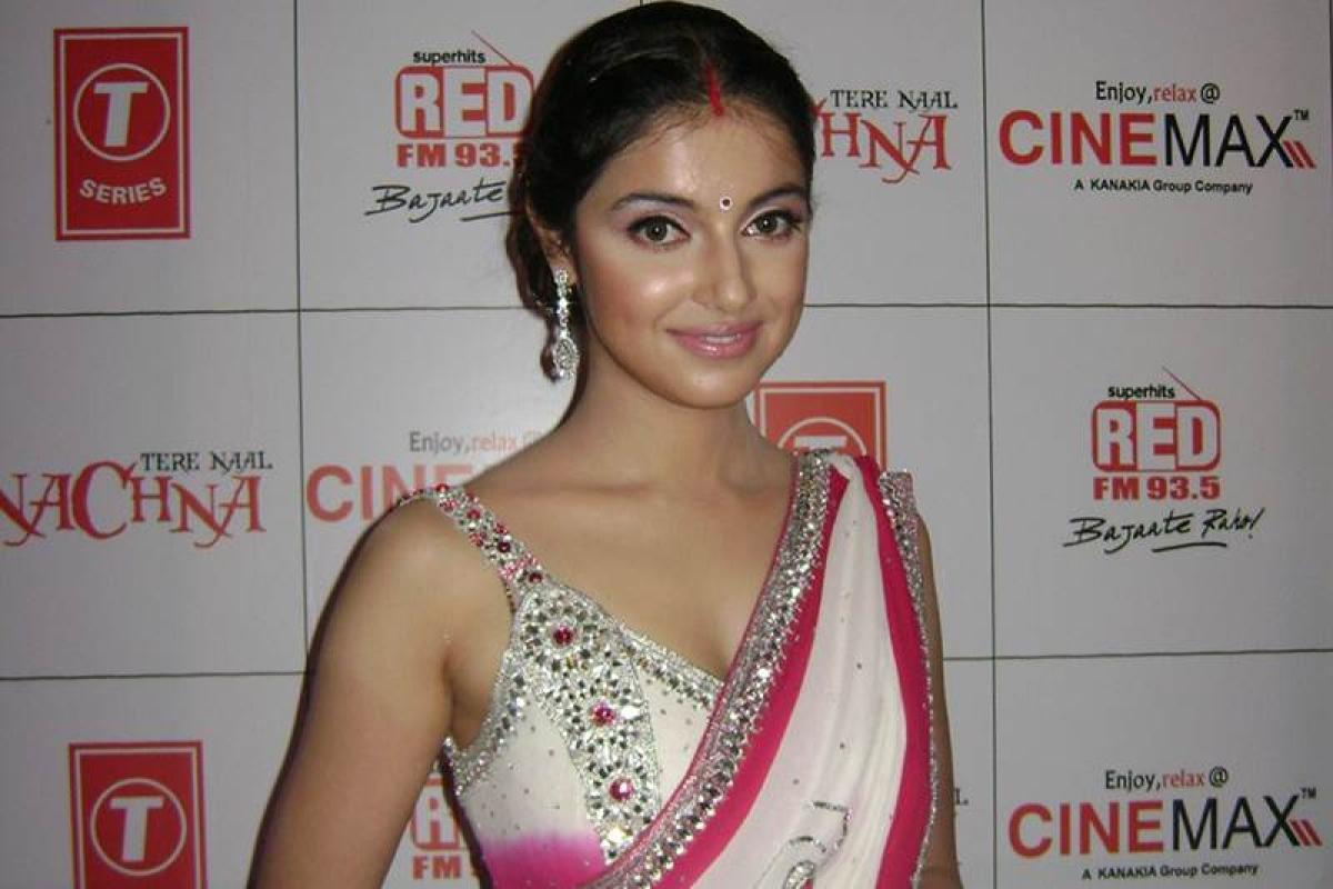 Director Divya Khosla Kumar says she wants to focus on acting for now
