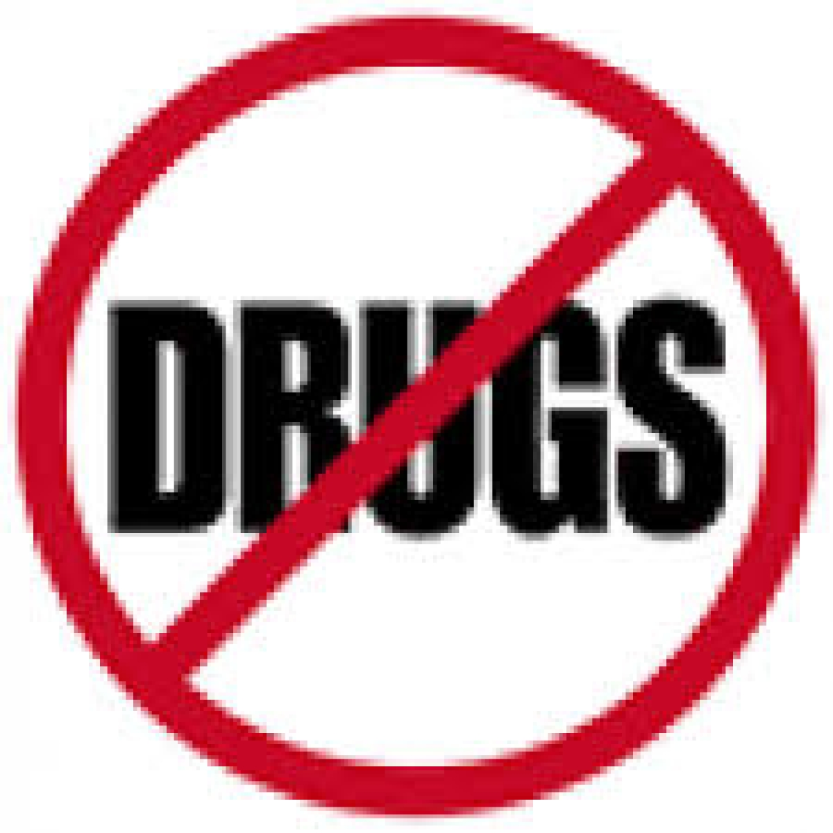 Mira-Bhayandar gets special squad to tackle drug peddlers