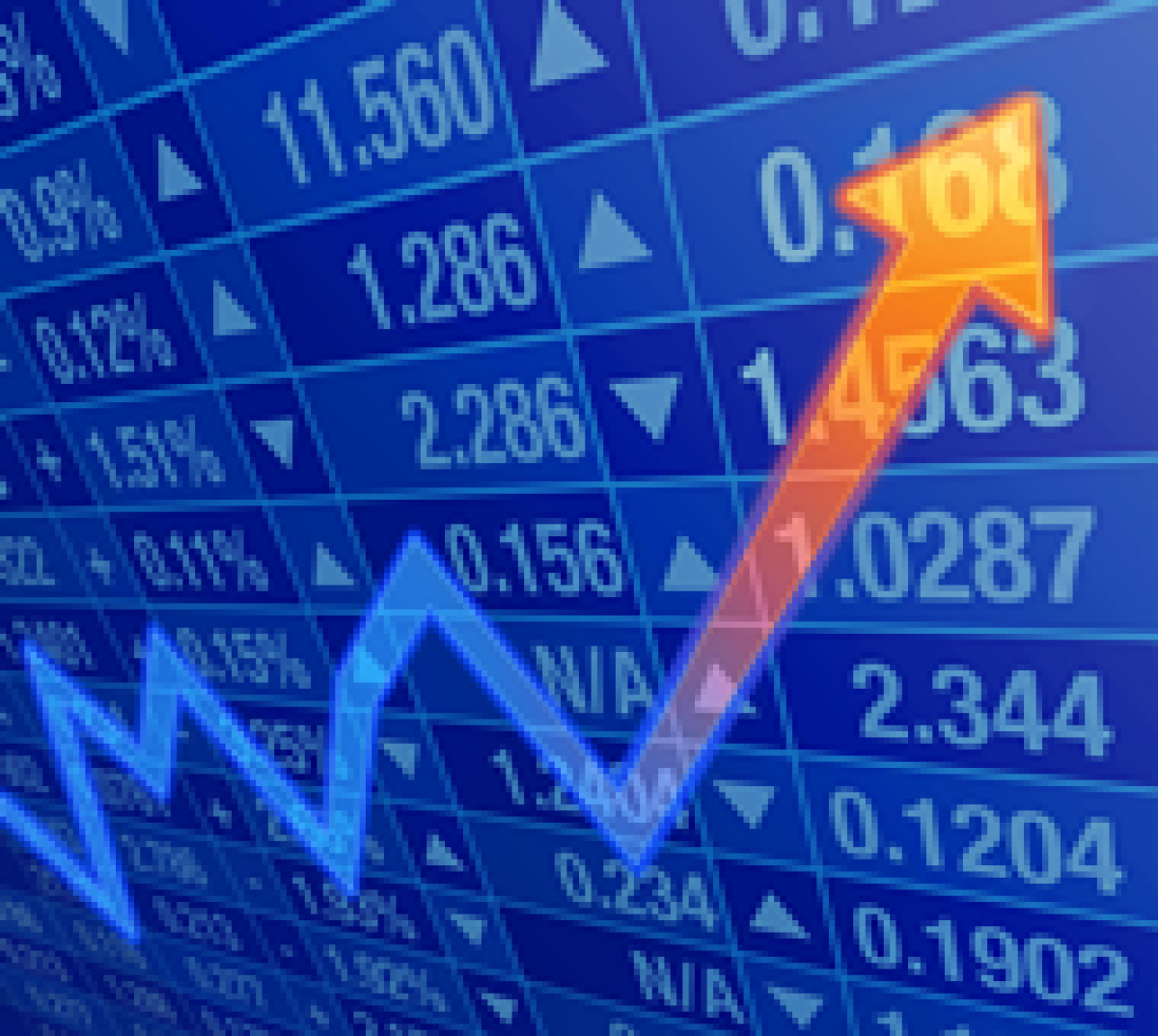 Stock markets may rally, PMO and FinMin working on scrapping DDT; revising LTCG, STCG