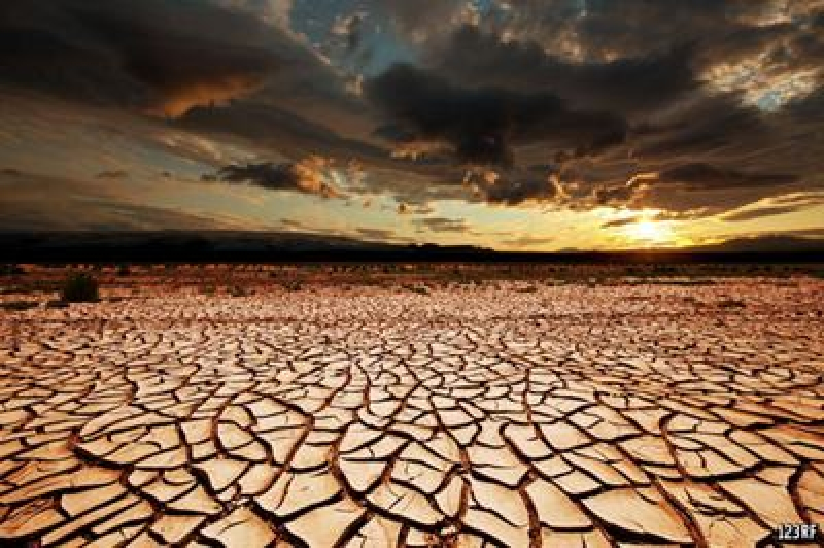 Global warming may heat up Earth more than expected in future