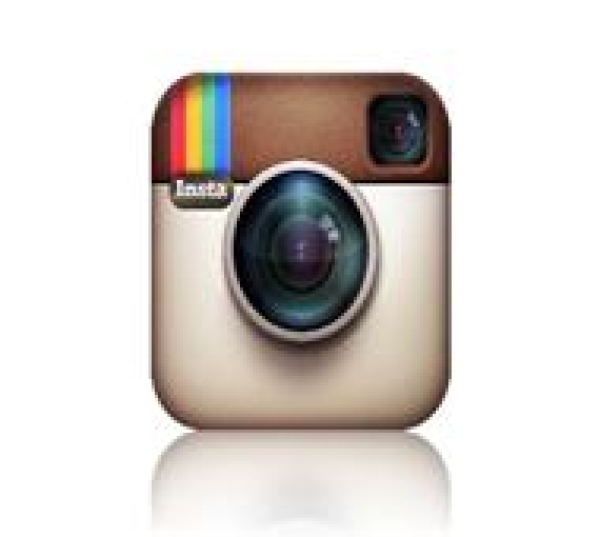 Share photos faster with this new iOS Instagram update