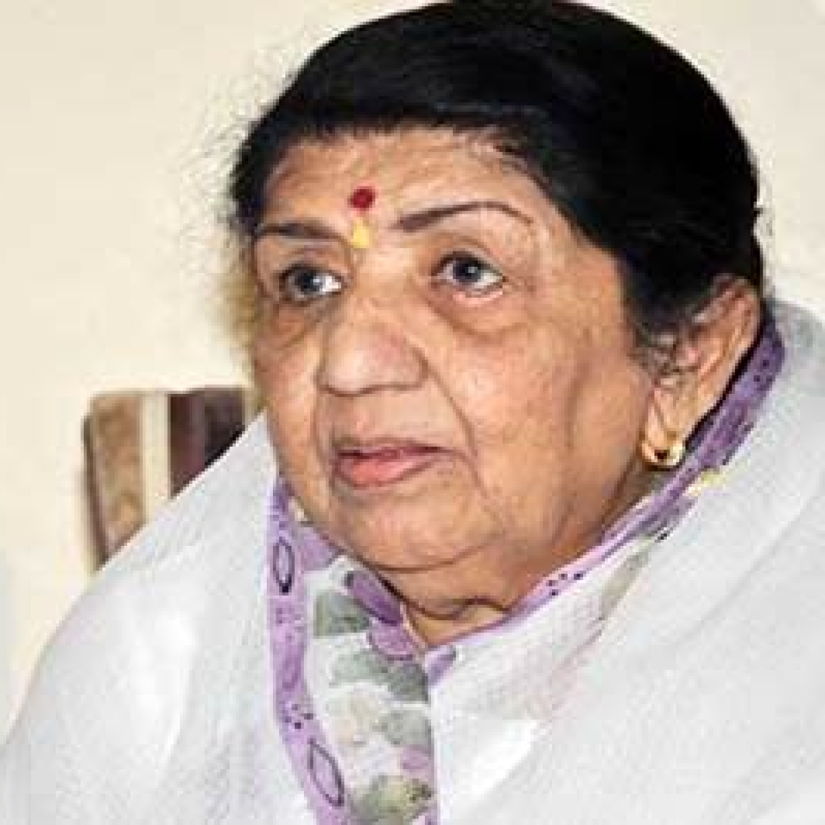 Lata Mangeshkar turns 90 today, and is gearing up for a new song