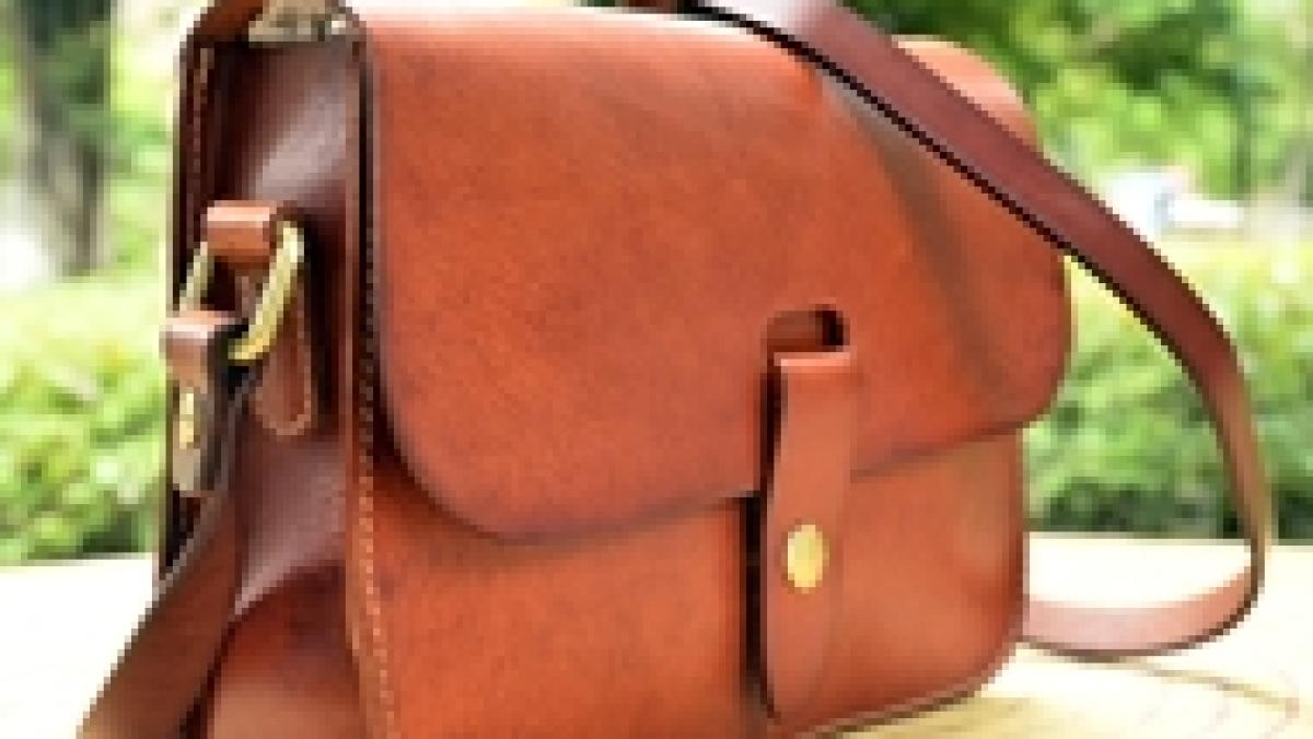 Leather exporters seek body seeks immediate support from govt
