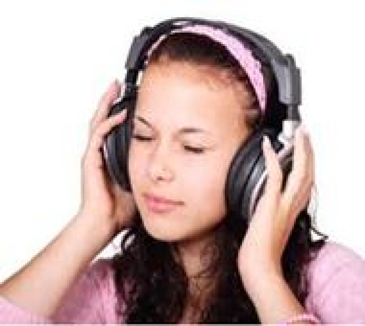 Loud music ups permanent hearing damages in teenagers