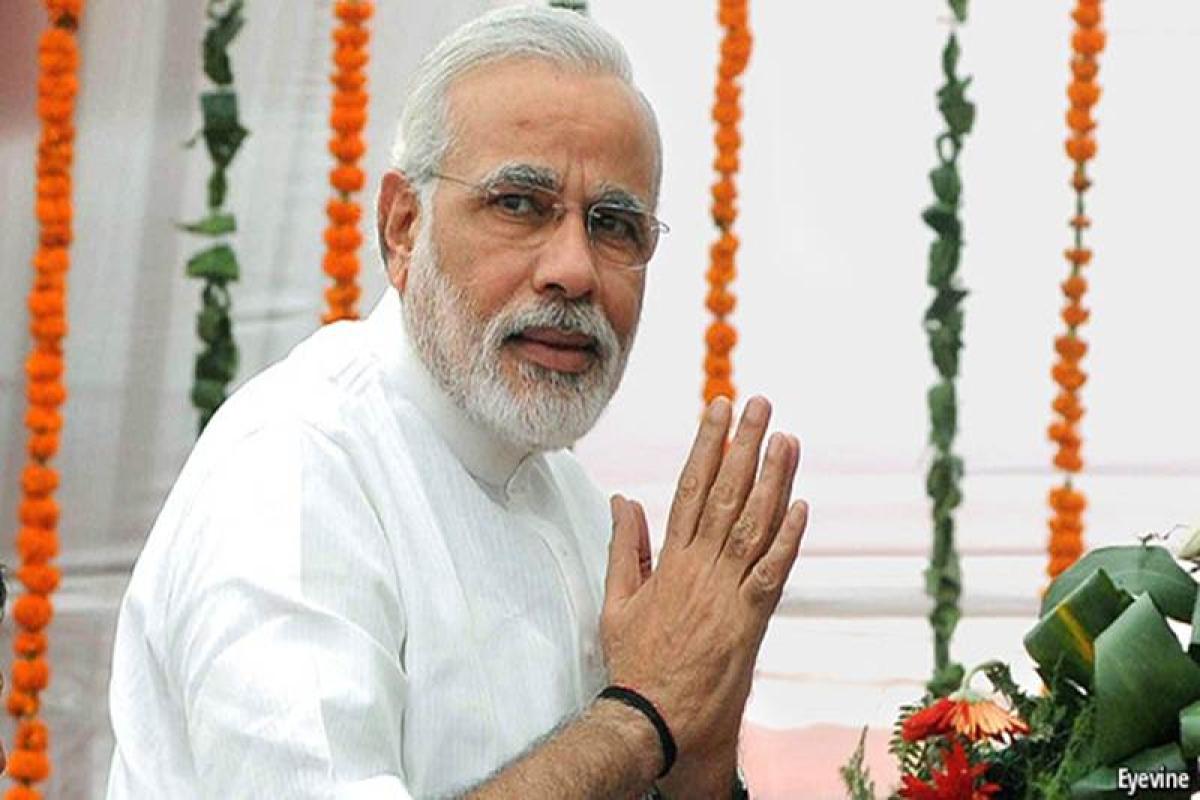 India China NSG Membership