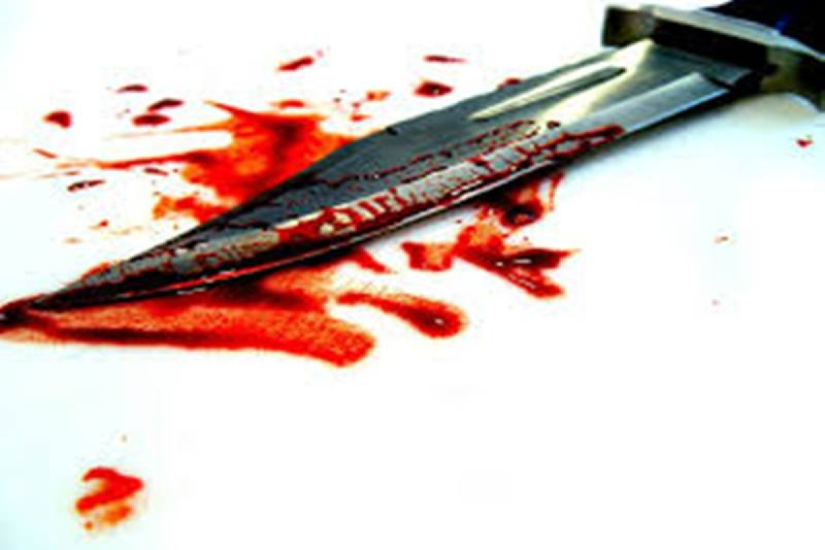 Powai murder: Man ends life after killing wife