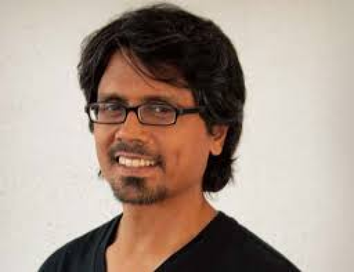 Nagesh Kukunoor talks tough