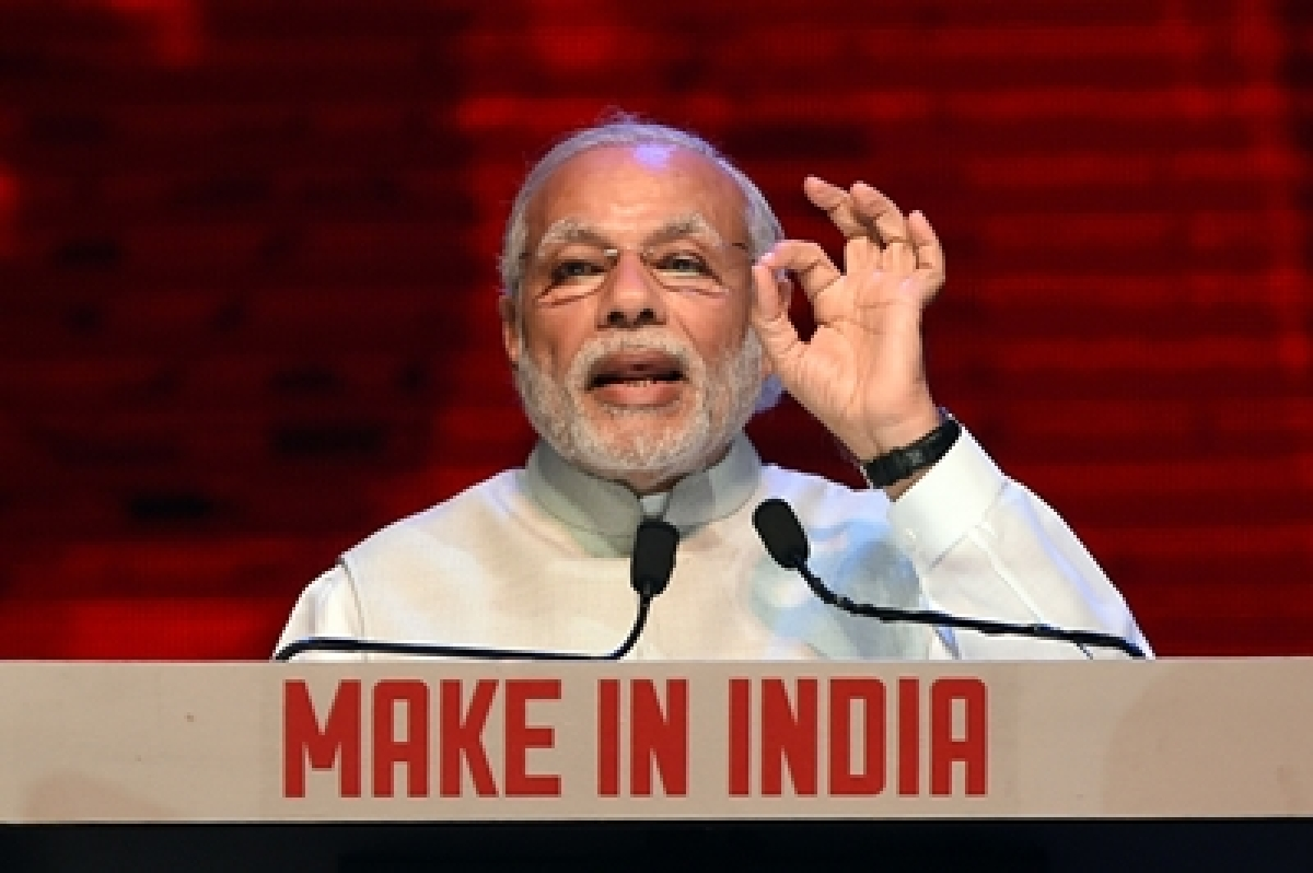 FDI Push: 100 % ownership for foreign investors in India