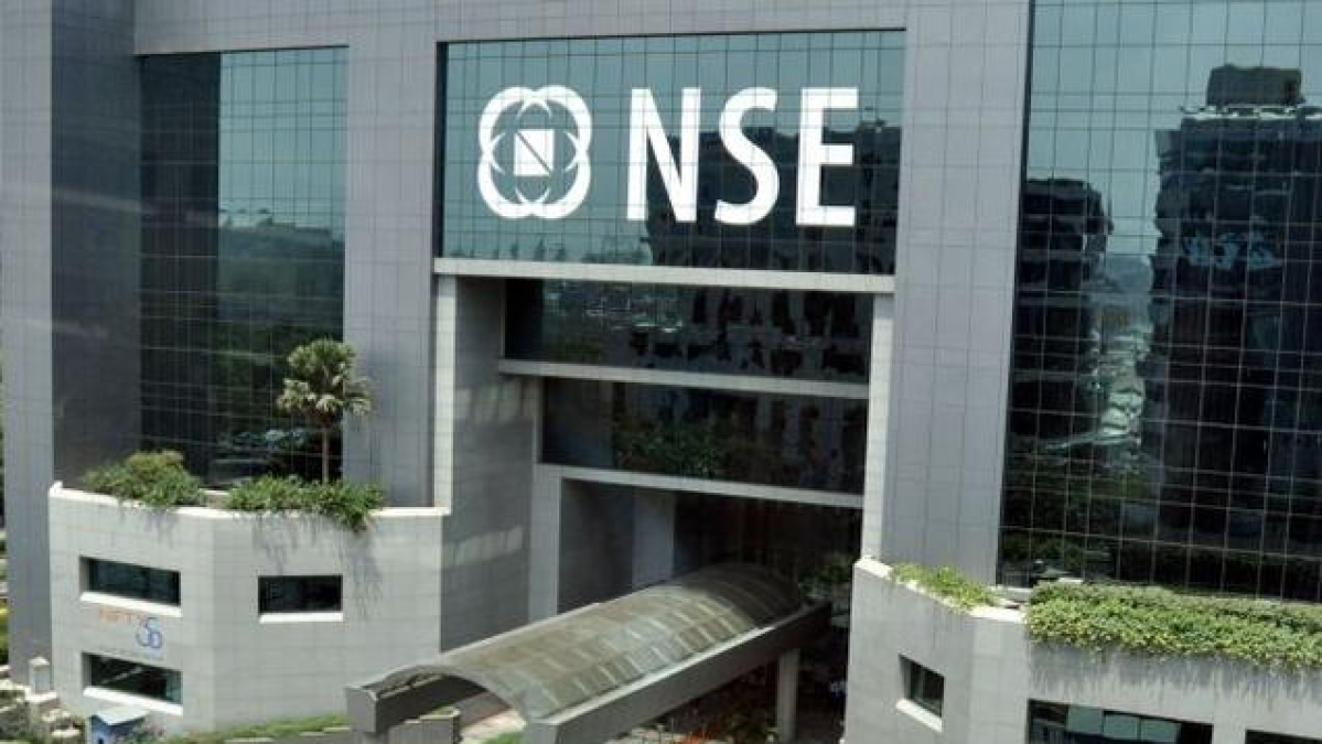 Covid-19: NSE gives more time to brokers to submit reports