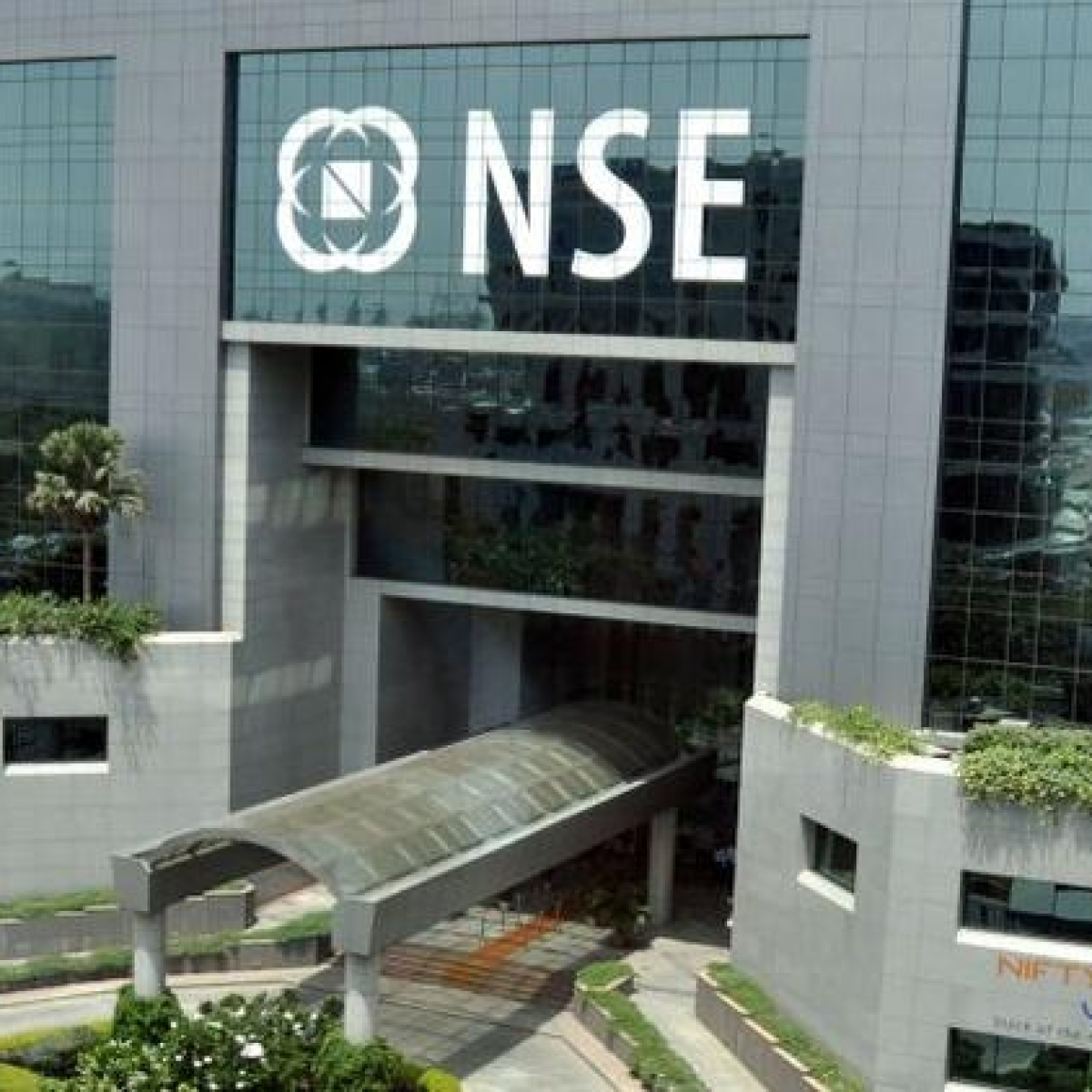 NSE contributes Rs 26 cr to PM Cares Fund