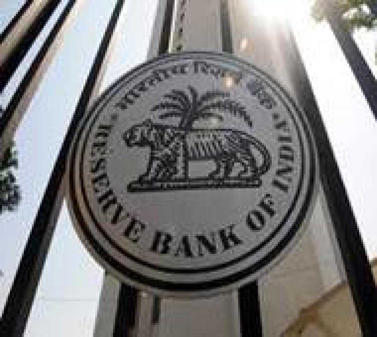 Ujjivan shares down 5% on RBI move