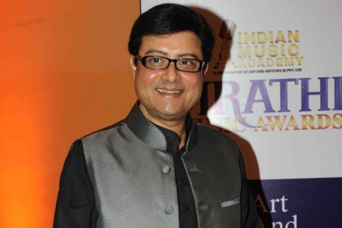 Atul Kulkarni, Sachin Pilgaonkar roped in for 'Mayanagari #CityOfDreams'