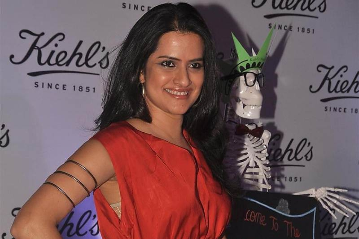 'In bad taste': Sona Mohapatra slams Amul's new ad on coronavirus outbreak