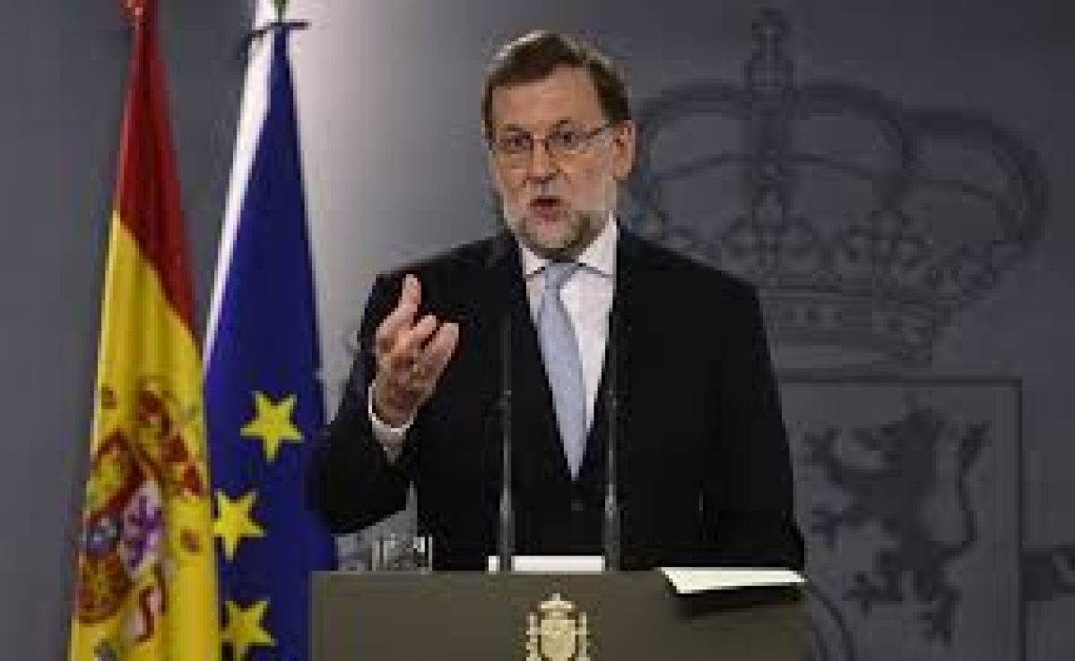 Spain conservatives win vote but face problems to form government