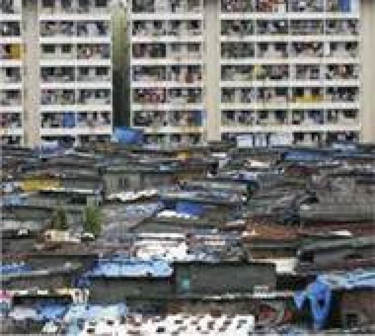 Mass housing scheme to gets 350 HA in MMR