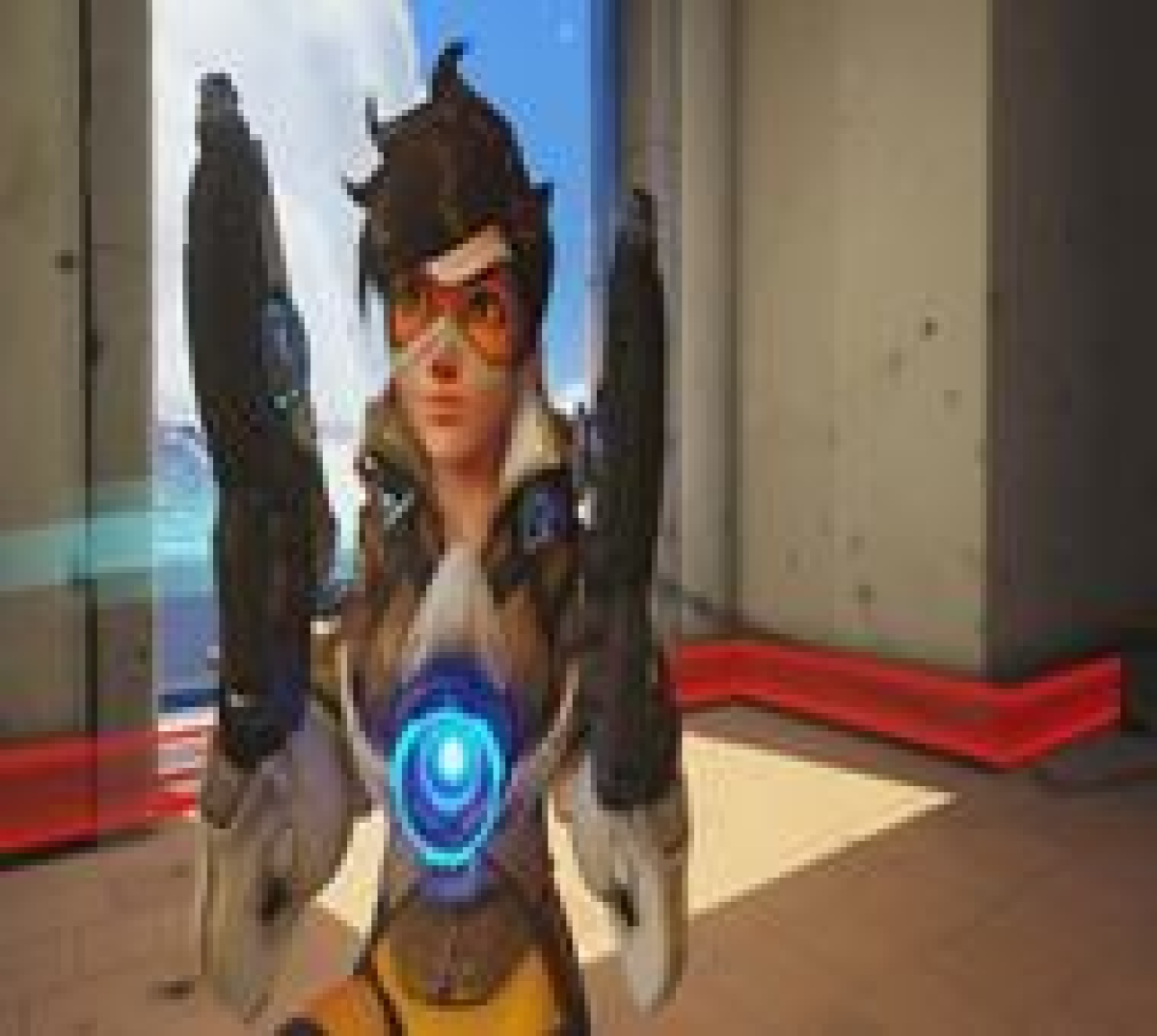 Facebook, Blizzard to integrate live video in online games