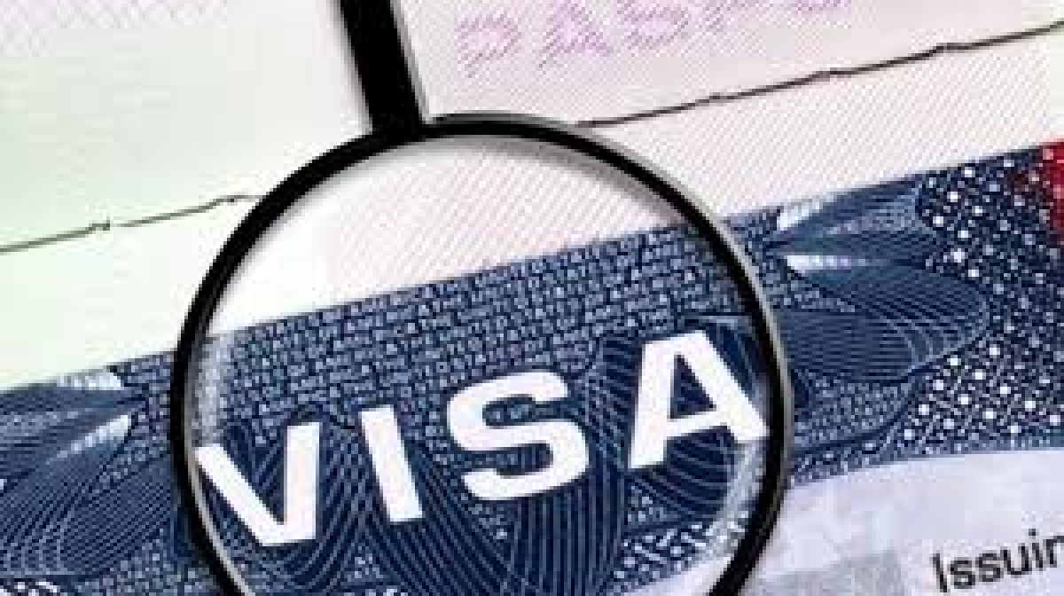 Saudi agrees to give exit visas