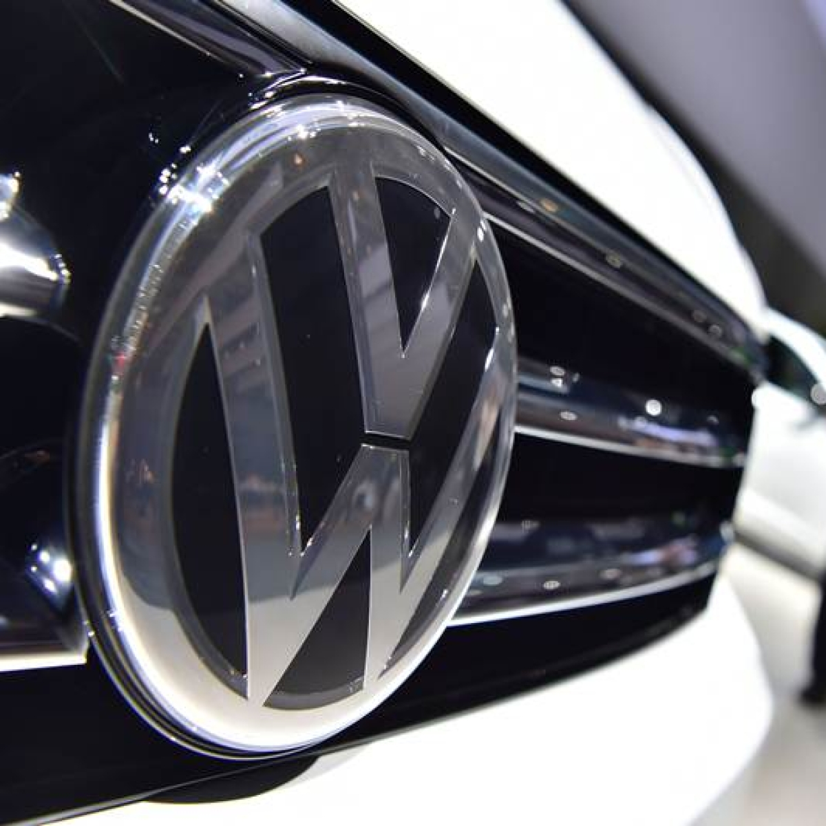 VW Group suspends operation at Pune plant for a month as slowdown bites