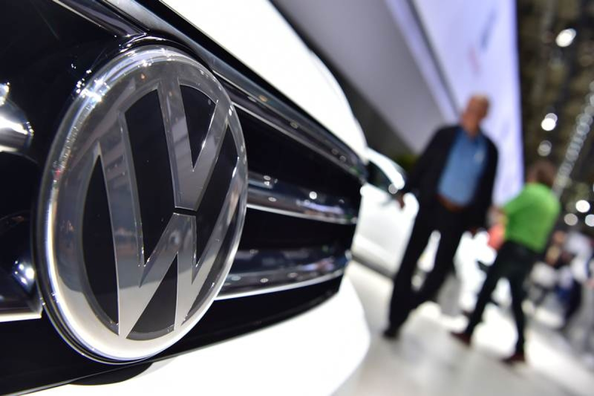 Volkswagen to ramp up localisation to 92%