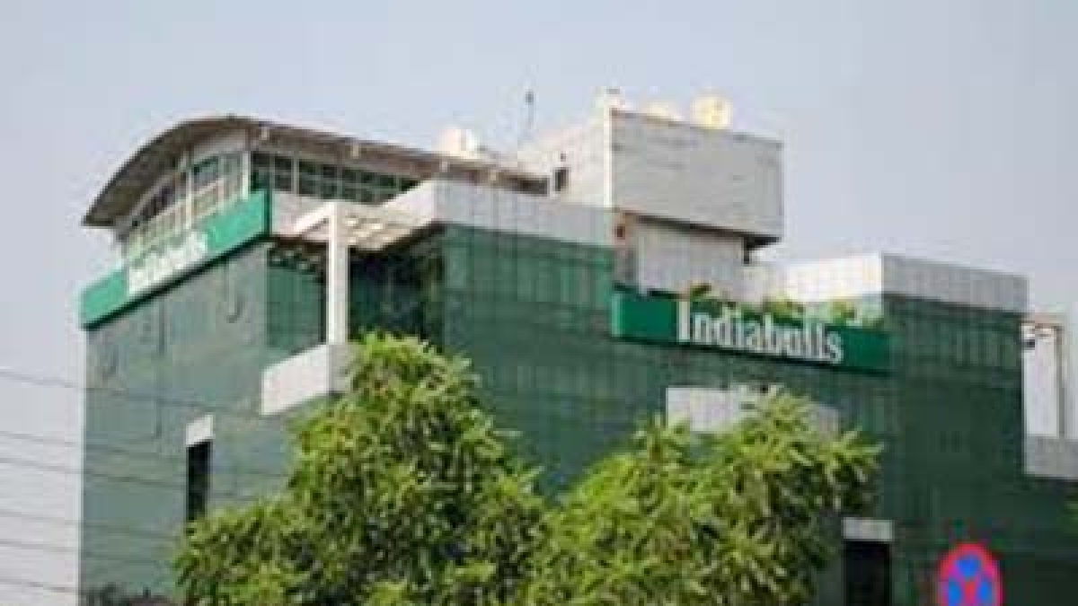 Indiabulls Housing Finance denies Subramanian Swamy's allegations of embezzling funds as stock tanks