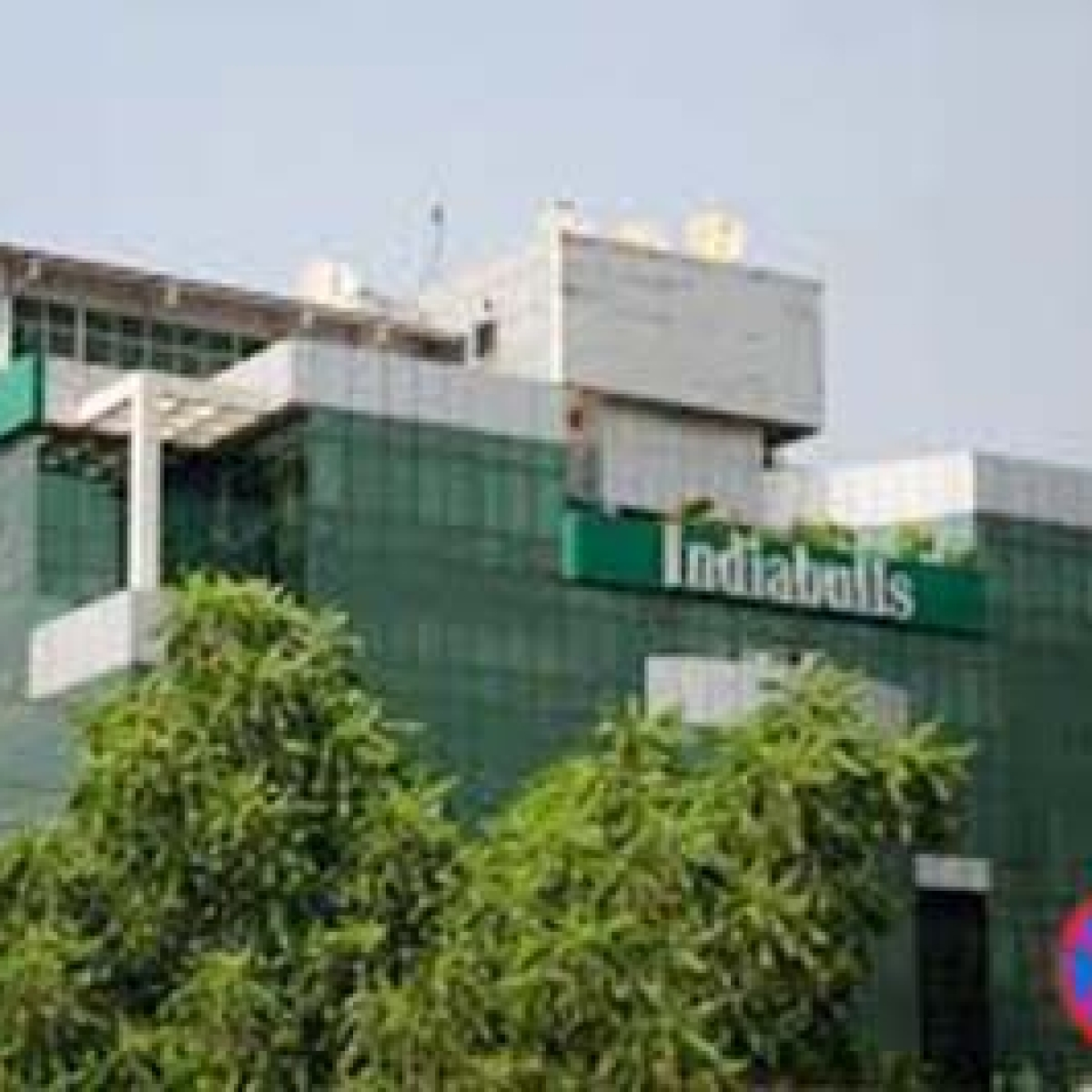 Indiabulls Housing Finance shares tank 10 pc amid reports of PIL against co