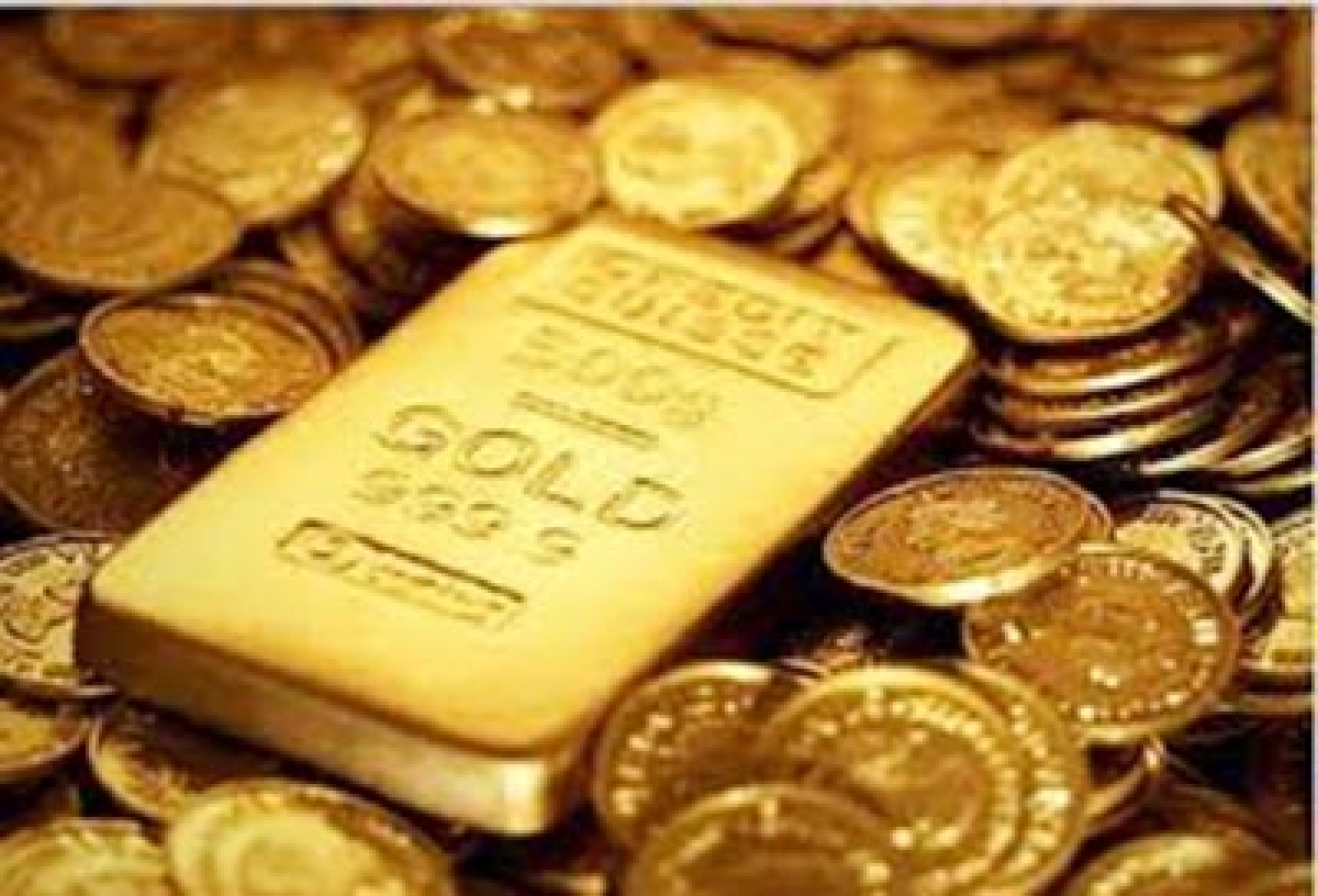 Govt rolls out 6th tranche of gold bonds ahead of Dhanteras