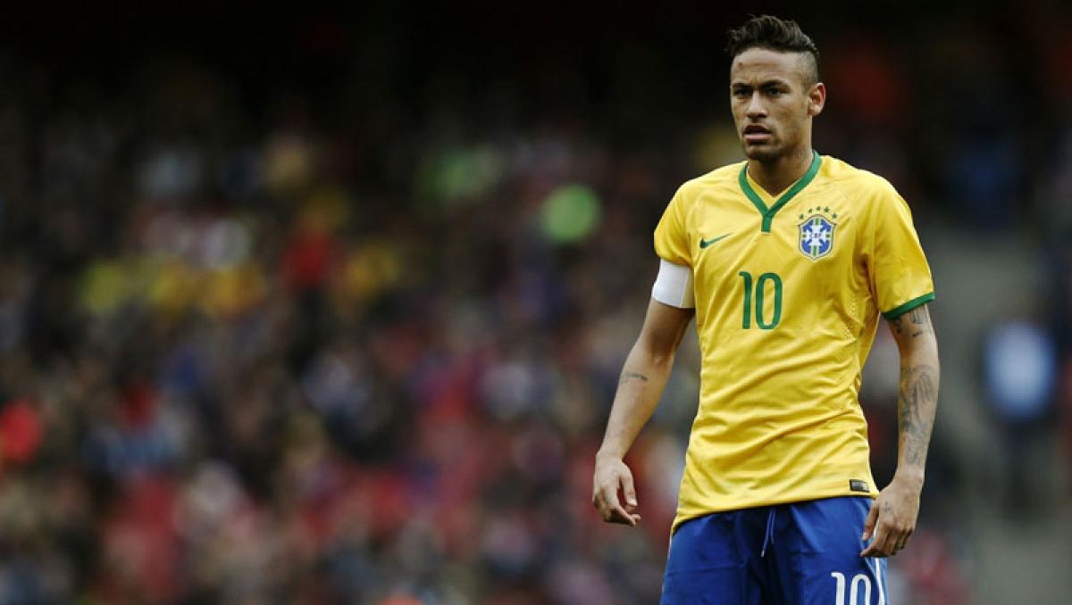 No Euro stars for Portugal at Rio