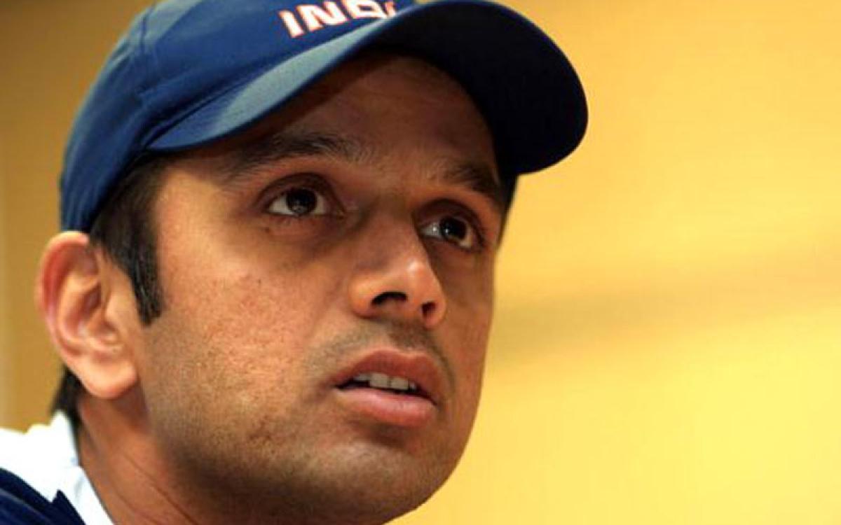 'In T20s, batsmen have improved'
