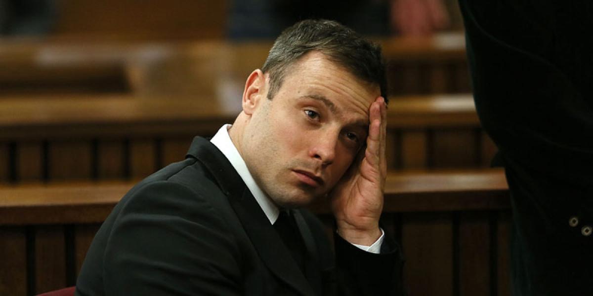 Prosecutors seek longer Pistorius sentence