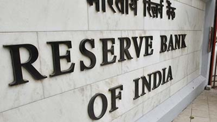 RBI to transfer record surplus of Rs 1.76 lakh cr to Centre; help stimulate economy