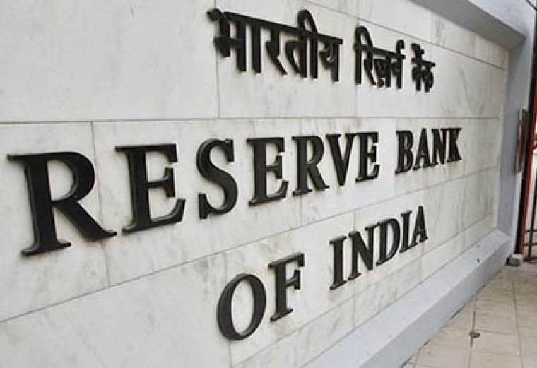 Good news! RBI allows round-the-clock fund transfers under NEFT from December