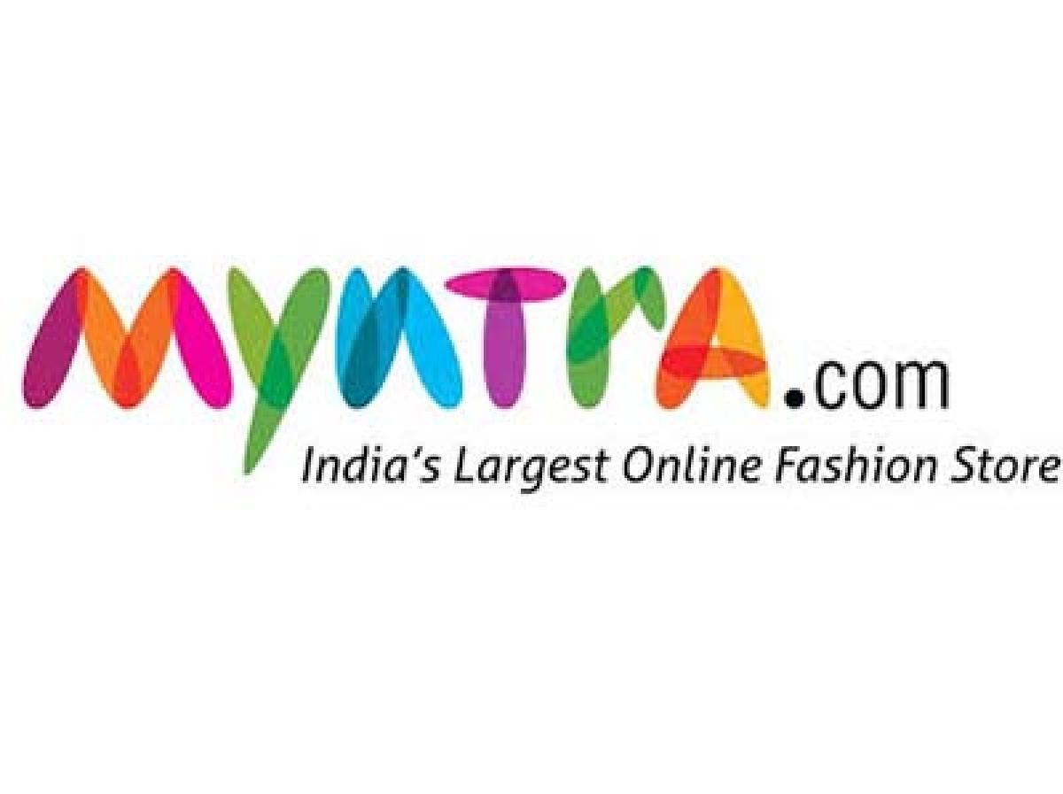 Myntra buys Jabong for$70 mn to refocus biz